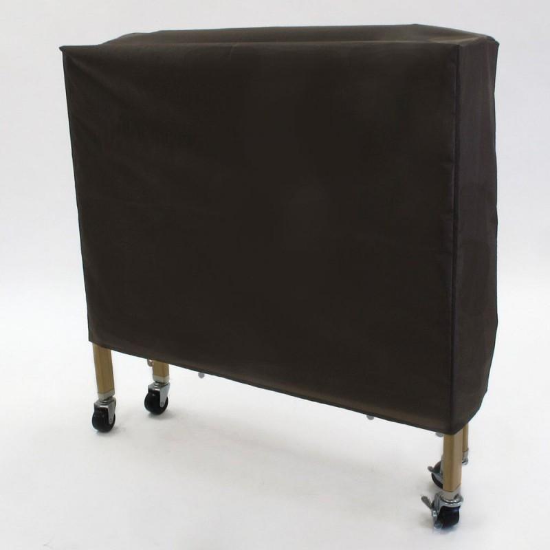 lit pliant b b limea h tre manusec. Black Bedroom Furniture Sets. Home Design Ideas