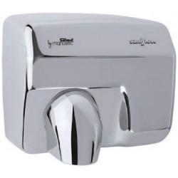Sèche-mains Saniflow automatique