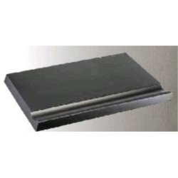 Plateau Courtoisy® Trendy Soft