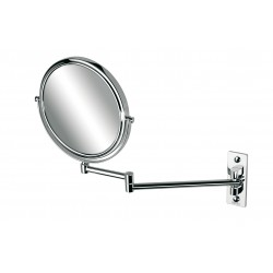 Mirror Collection sur bras double