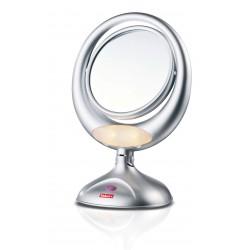 Miroir Vanity