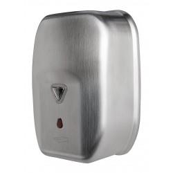 Distributeur de savon liquide Autosteel Auto