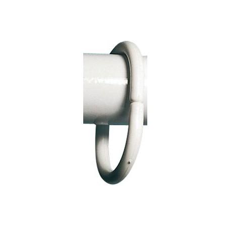 Anneaux Standard (sachet de 12 anneaux)