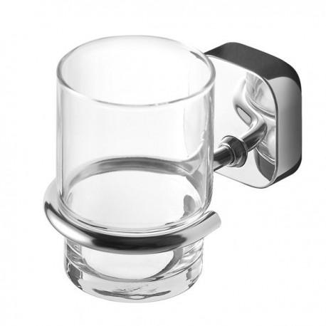 cm de haut Paire de lait en verre blanc lumière Shades avec Gold /& Volants Bords ..
