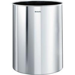Corbeille Classique (15 litres)