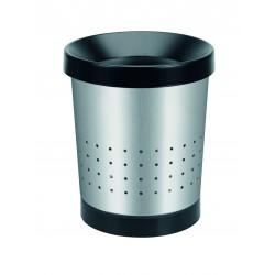 Corbeille Conique (5 litres)