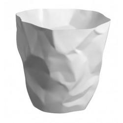 Corbeille Minibin (7,5 litres)