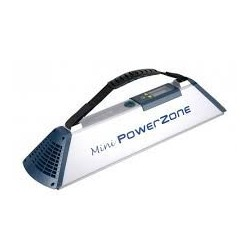 Purificateur d'air Mini Power Zone