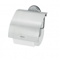 Porte-papier - Bathroom Collection
