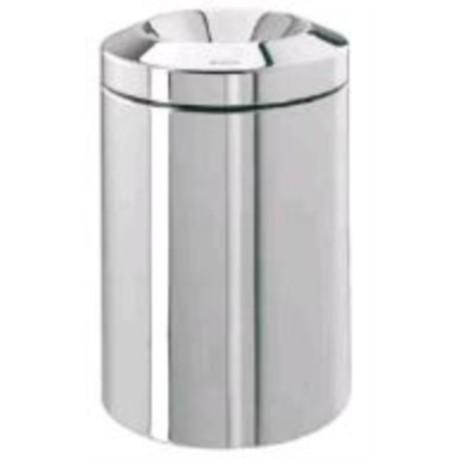 Corbeille anti feu (15 litres)