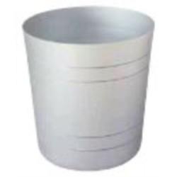 Corbeille anti corrosion (8 litres