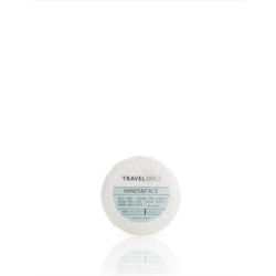 TRAVEL CARE RESTYLE - SAVON EMOLLIENT 12 G