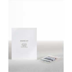 Kit de couture Futura