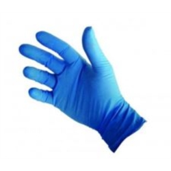Boite de gants jetables
