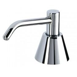 Pompe à savon Geesa Design
