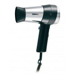 Sèche-cheveux Action 1200 Push