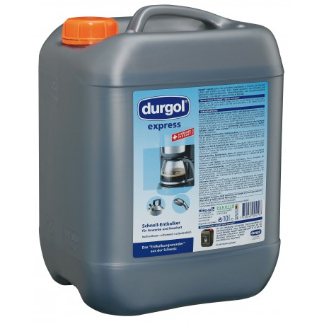 Détartrant multi-usage Durgol