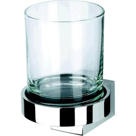Porte-verre - Nexx Collection